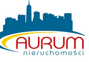 Logo_Aurum_