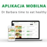 drBarbara_app_mob_android